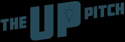 Upper Peninsula Innovators Challenge